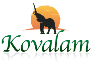 KOVALAM-13